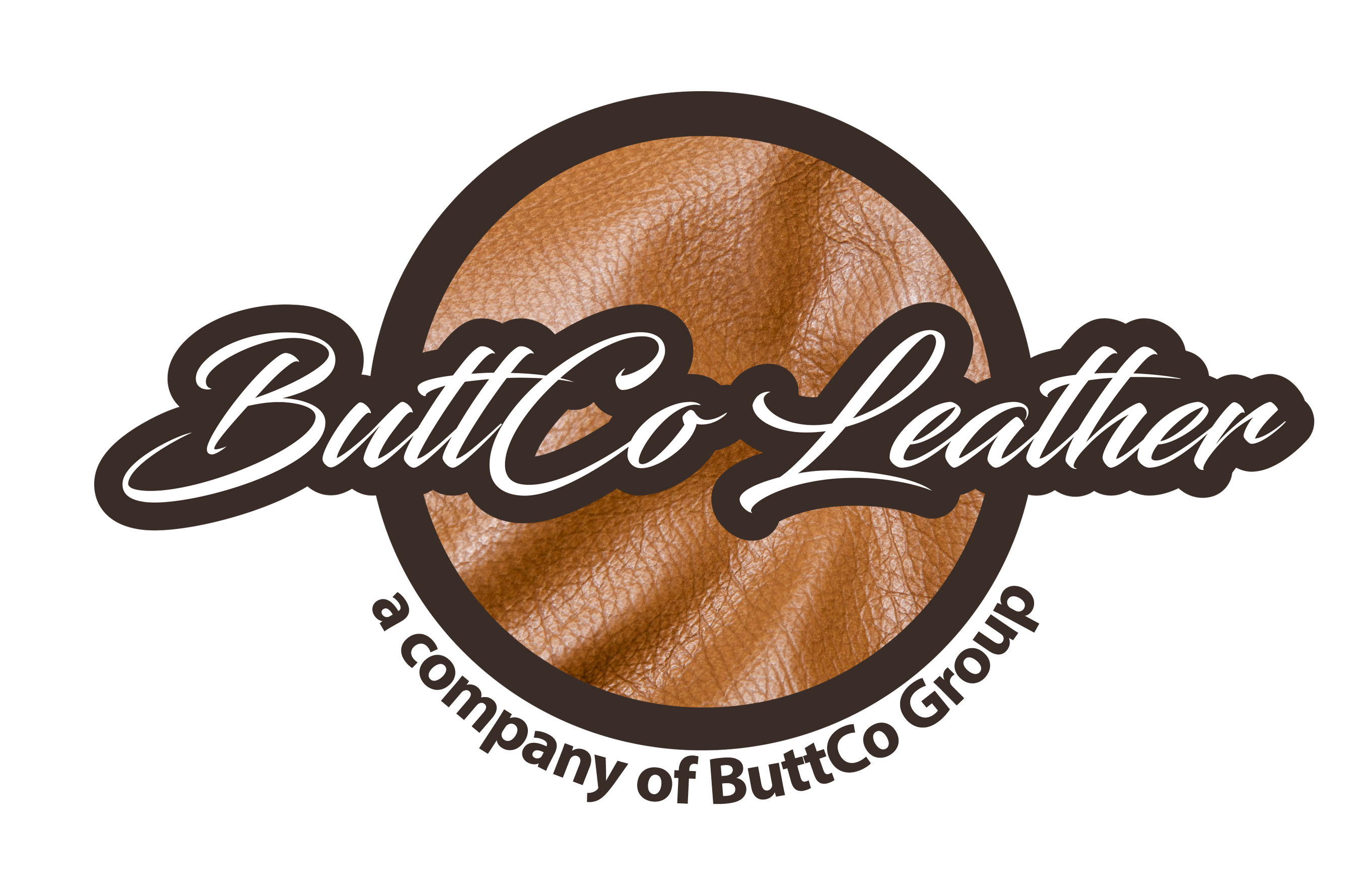ButtCo Leather