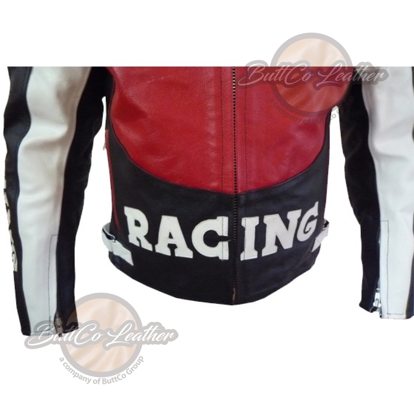 Honda CBR Motorcycle Racing Gear 2