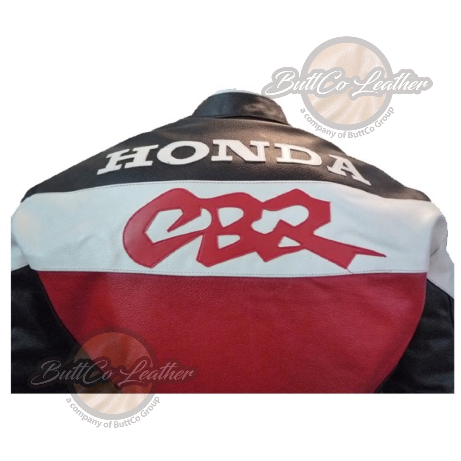 Honda CBR Motorcycle Racing Gear 3